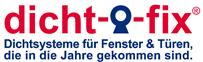 dicht-o-fix®  Schwerin